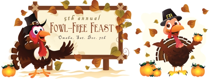 fowl-free-fest-2013